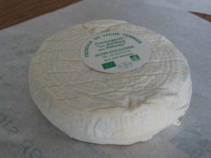 fromagelaurent